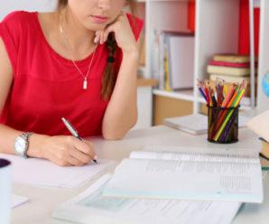admission-essay-writing