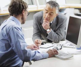 assistant-manager-job-skills