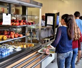 school-cafeteria