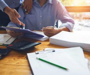 accounting-jobs