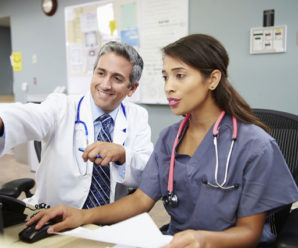medical assistant course online
